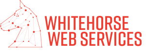 Whitehorse Web Services